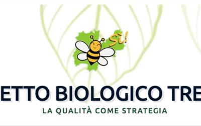 Referendum biodistretto in Trentino:  AIAB è accanto ai produttori bio trentini